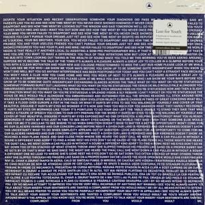 13714844.jpg