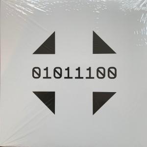 16015897.jpg