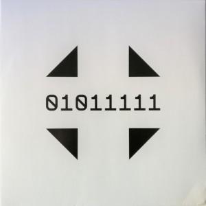 16983957.jpg