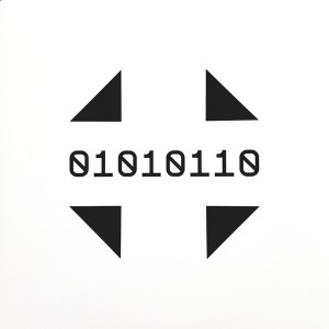 15073597.jpg