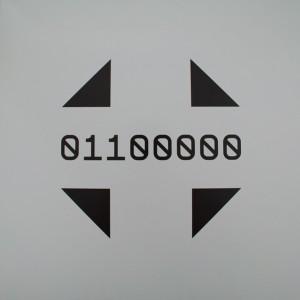 17532520.jpg